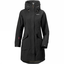 Womens Thelma Coat
