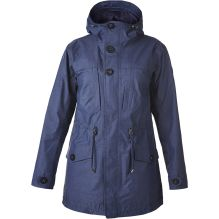 Womens Pemberley Jacket
