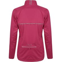 Womens Transpose II Jacket