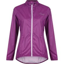 Womens Evident II Jacket