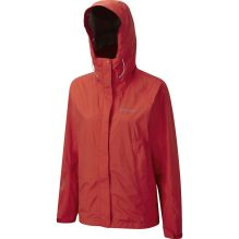 Womens Eos II Jacket