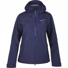 Womens Tower Jacket