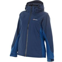 Womens Shadow 3-in-1 Jacket