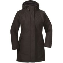 Womens Ottawa 3 in 1 Coat
