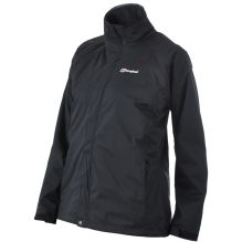 Womens Calisto Alpha 3 In 1 Jacket
