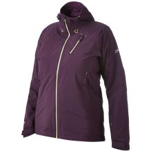 Womens Esca 3 In 1 Jacket