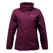 Womens Estelle 3-in-1 Jacket