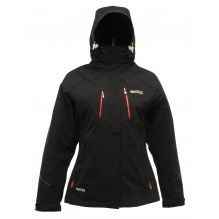 Womens Maralin 3-in-1 Jacket