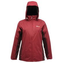 Womens Vito 3-in-1 Jacket