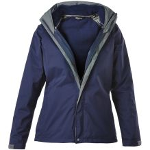 Womens Calisto II 3-in-1 Jacket