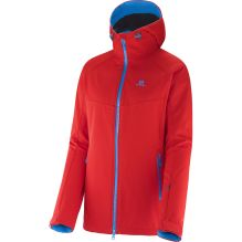 Womens Snowtrip Premium 3-in-1 Jacket