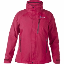 Womens Skye 3-in-1 Jacket