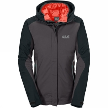 Womens Altiplano II Jacket