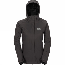 Womens Stromboli O2+ 3-in-1 Jacket