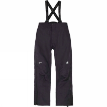 Womens Ama Dablam Mtn Pants