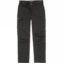 Womens Sedona Waterproof Trousers