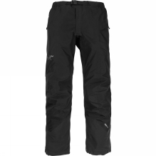 Womens Zeta LT Pants