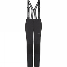 Womens Tora Trousers