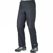 Womens Rainfall Pants