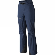 Womens Torsun Pants