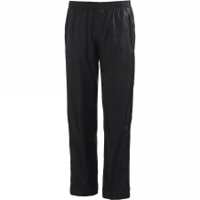 Womens Loke Pants