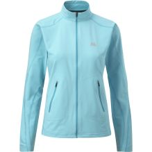 Womens Cabrera Softshell Jacket