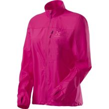 Womens Shield Q Jacket