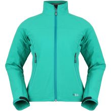 Womens Sawtooth Jacket
