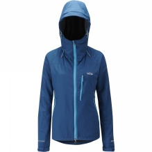 Womens Vapour-rise Jacket