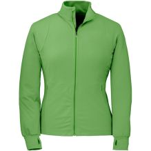 Womens Astral Jacket