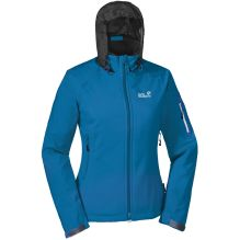 Womens Chilly Pass Jacket