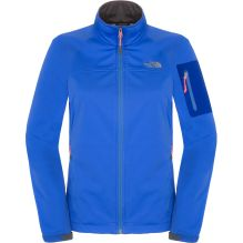 Womens Cotopaxi Jacket