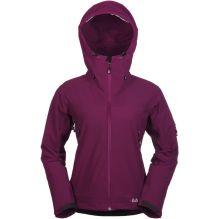 Womens Exodus Jacket