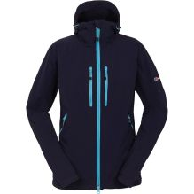 Womens Pordoi Jacket