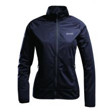 Womens Deflector Jacket