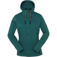 Womens Manitoba II Jacket
