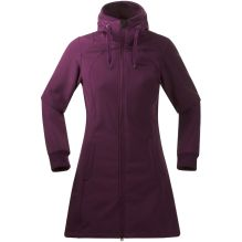 Womens Vika Coat
