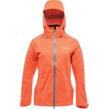 Womens Airglow Jacket
