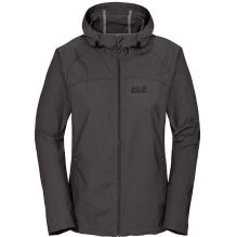 Womens Amber Road Jacket