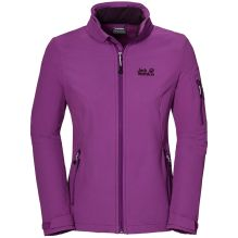 Womens Muddy Pass XT Jacket