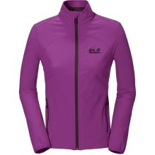 Womens Motion Flex Jacket