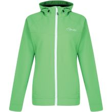 Womens Levity Softshell