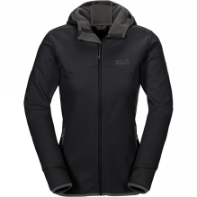 Womens Glacier Valley II Jacket