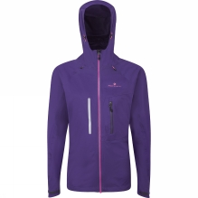 Womens Vizion Storm Jacket