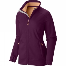 Womens Solamere Jacket