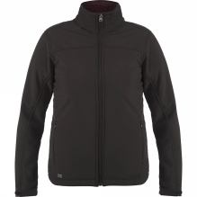 Womens Tulsie Jacket