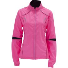 Womens Vizion Windlite Jacket
