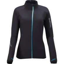 Womens Fast Wing III Jacket