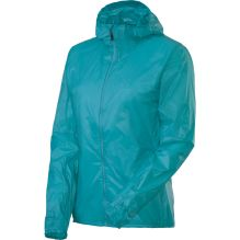 Womens Shield Pro Q Insulated Jacket
