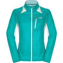 Womens GTD Jacket